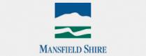 Mansfield-Shire